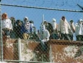 Hallan archivos con pistas sobre las víctimas de la dictadura