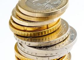 Ante los rumores de 'rescate suave', el mercado español vuelve a ser rentable para el inversor