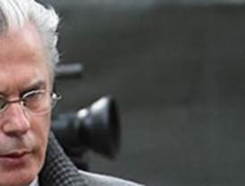 Organización estadounidense asegura que EEUU estuvo involucrado en Golpe contra Chávez