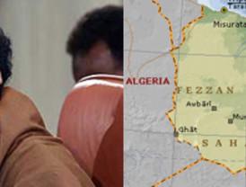 Las fuerzas de Gadafi se hacen con el control de Ajdabiya