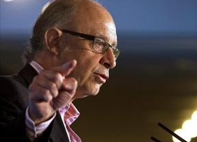 Los líderes europeos piden a España subir el IVA y bajar cotizaciones