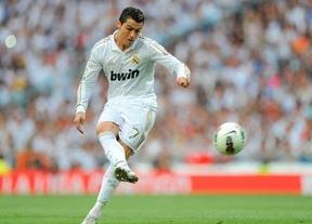 Liga de Campeones: ante el Ajax jugarán Ronaldo y diez más... algunos de la cantera