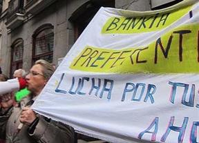 Primera anulación de un contrato de preferentes de Bankia