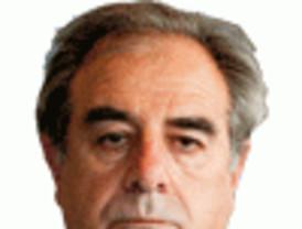 El FMI urge a España a poner en práctica el plan de reducción del déficit