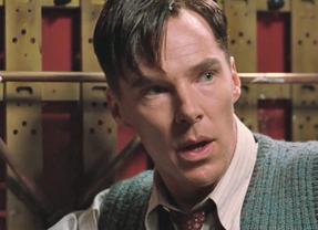 'The Imitation Game', 'El séptimo hijo' o 'Paddington', entre los primeros estrenos de 2015