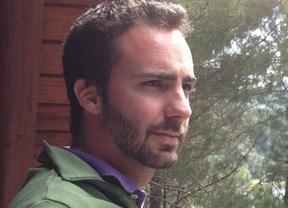 Alberto Sotillos presentará este lunes su candidatura a los militantes del PSOE en Toledo