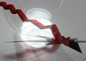 Las eléctricas, en caída libre en Bolsa el día en que se aprueba la reforma energética