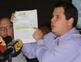 Los trabajadores del Puerto reciben satisfechos la sentencia