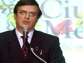 Bachelet substituye a cuatro ministros de su gabinete y crea dos ministerios