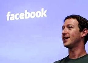 Facebook se refuerza con la compra de Instagram antes de salir a Bolsa