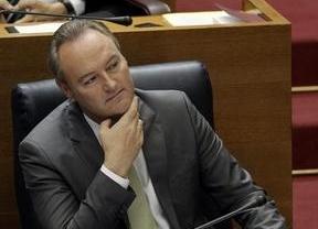 El PP ganaría en 9 de las 13 comunidades autónomas, aunque sólo en Castilla y León con mayoría absoluta