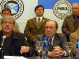 Témpano mata a un profesor en el sur de Chile