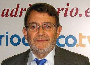 El catalán en Baleares, y Berlusconi caído