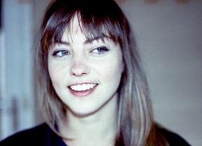 Angel Olsen, en Madrid y Barcelona a finales de septiembre