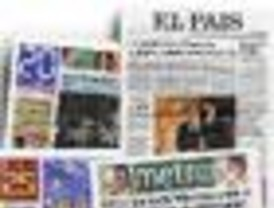 Noticias más destacadas de la Comunidad de Madrid en la prensa de hoy