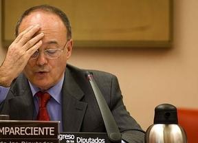 Luis María Linde: consejos vendo, pero 'me' subo el sueldo