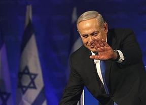 Elecciones en Israel: Conservadores y ortodoxos logran mantener la mayoría por los pelos
