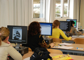 La UCLM amplía su oferta con seis cursos de adaptación al Grado