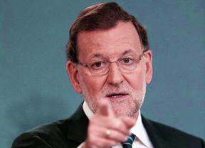 Rajoy cambia de estrategia desde su cómoda mayoría absoluta para reconquistar las urnas