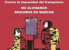 Nace 'La Comuna' de los últimos presos del franquismo