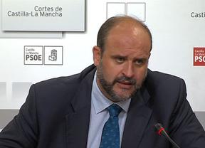 El PSOE plantea revisar el sistema tributario de Castilla-La Mancha