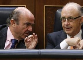Una alegría económica más desde los mercados: Standard & Poor's eleva el rating de España