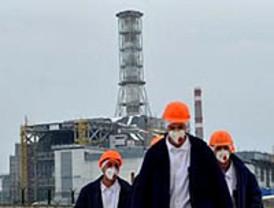 Todo el planeta sigue de cerca a Japón y su  lunes de tensión nuclear