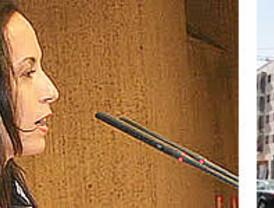 Los medios siguen el enfrentamiento Rajoy-Aguirre