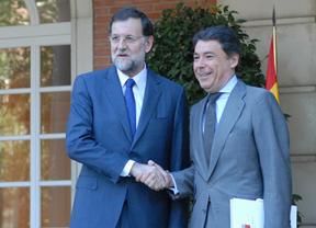 Lío por Eurovegas: Madrid acusa al Gobierno de no hacer los deberes