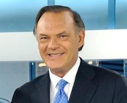 Telecinco cumple 25 años