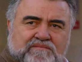 Encinas, político congruente, Alfredo del Mazo Maza