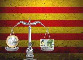 Este miércoles llegan las tan temidas 'balanzas fiscales', que podrían dejar a Cataluña sin argumentos