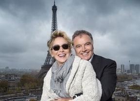 La Torre Eiffel, la reina de los selfies a nivel mundial