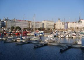 Curso de bolsa en Coruña