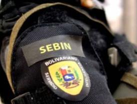 Detienen a banquero venezolano en Maiquetía