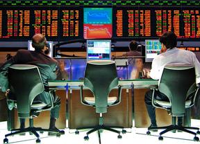 Inversión a largo plazo: el mejor recorrido para tu dinero
