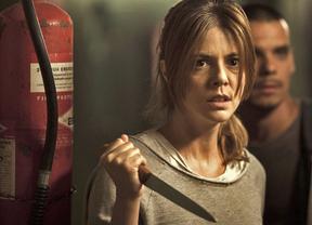 Zombies a la española en el nuevo tráiler de '[REC] 4 Apocalipsis'