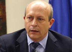 Wert ya tiene nueva polémica: ofende a los musulmanes ceutíes por llamarles marroquíes