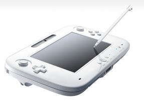 Wii U llegará llegará a las tiendas después de abril de 2012