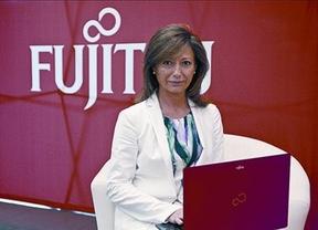 Fujitsu lanza al mercado 'Cluster-in-a-box', un sistema de protección para los servicios críticos de las TIC's