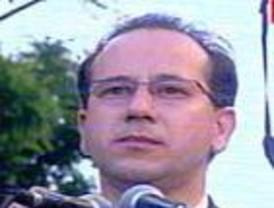 Alcaraz pide al Gobierno que abandonde
