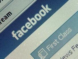 Cómo consiguen 'hackear' las cuentas de los famosos en Facebook