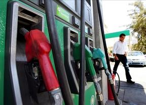 La gasolina, más cara que nunca: 'subidón' en Semana Santa hasta los 1,6 euros por litro
