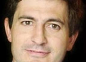 La Policía arresta a Oleguer Pujol y registra viviendas y oficinas en Barcelona, Madrid y Melilla