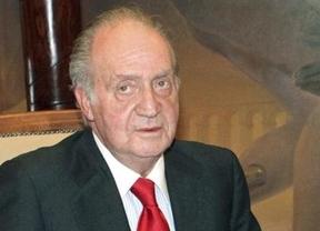 El Rey medió con Argentina para evitar la nacionalización de Repsol YPF