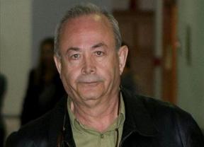Castro quiere saber más: cita al ex tesorero del Instituto Nóos el 12 de julio