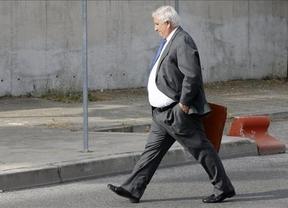 Los ex banqueros que evitan la prisión indignan a la sociedad española en otro escándalo de la Justicia