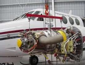 En 2021 nuestro país ya podrá fabricar el primer avión 100 por ciento nacional