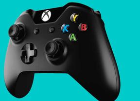 Xbox One y juegos de segunda mano: decidirán los editores