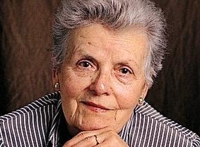 Fallece a sus 93 años la escritora catalana Teresa Pámies
